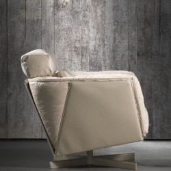 NLXL Concrete wallpaper 02