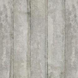 NLXL Concrete wallpaper 03