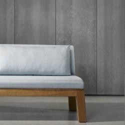 NLXL Concrete wallpaper 04