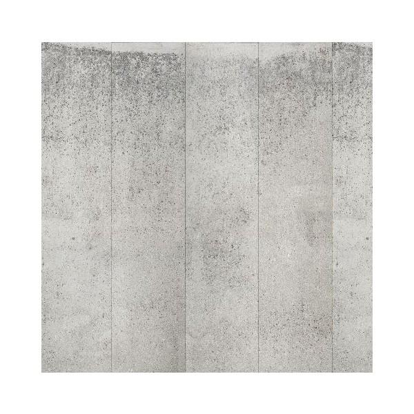 NLXL Concrete wallpaper 05