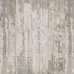 NLXL Concrete wallpaper 06