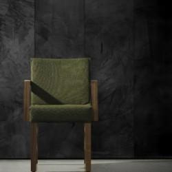 NLXL Concrete wallpaper 07
