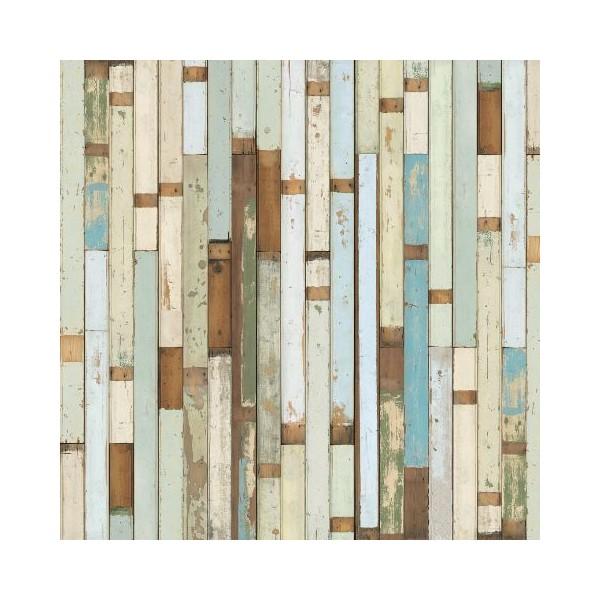 NLXL Scrapwood wallpaper 03