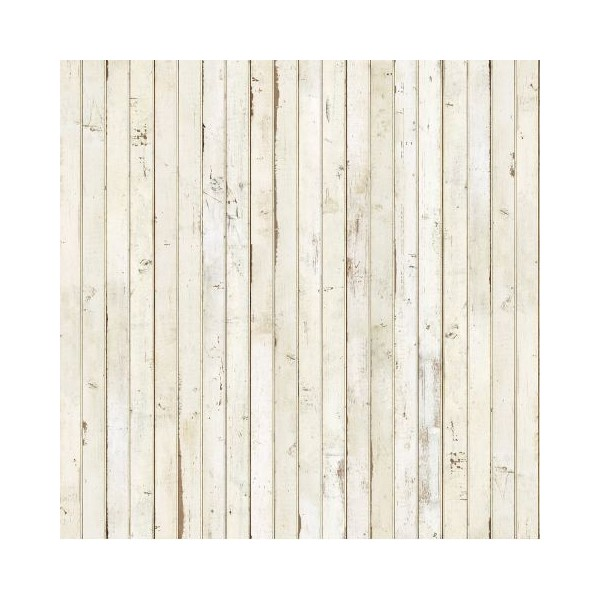 NLXL Scrapwood wallpaper 08