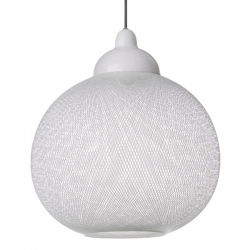 Moooi Non Random Light