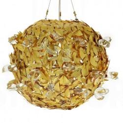 Driade Norma Lamp