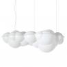 Nemo Nuvola Hanging Lamp