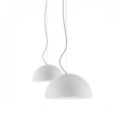 Oluce Sonora 411/438 Hanging Lamp