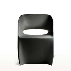 Mobles 114 Om Chair