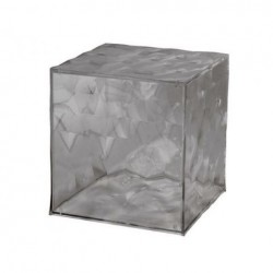 Kartell Optic Container Fume