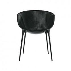Driade Oscar Bon Chair
