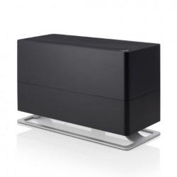 Stadler Form Big Oskar Humidifier Black