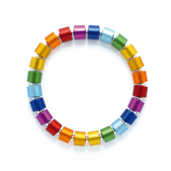 Otracosa Bracelet A316