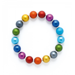 Otracosa Bracelet A326