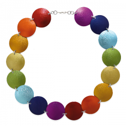 Otracosa Necklace C211