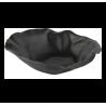 Alessi Sarria Basket Black