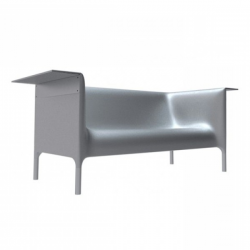 Driade Out-in Sofa
