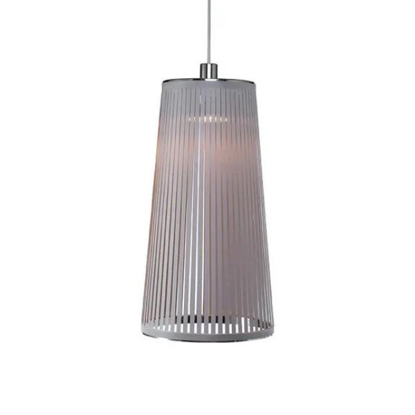 Pablo Solis Lamp