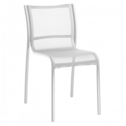 Magis Paso Doble Chair