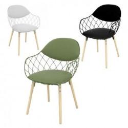 Magis Pina Chair