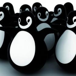 Magis Pingy