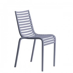 Driade PIP-e Chair