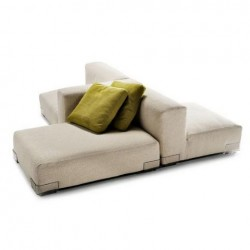 Kartelll Seating Plastics Duo