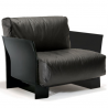 Kartell Pop Seater Eco...