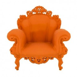 Magis Proust Armchair Orange