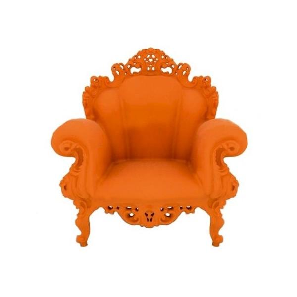 Magis Proust Armchair Orange