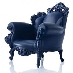 Magis Proust Armchair Blue