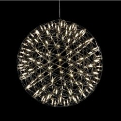 Moooi Raimond Lamp R127