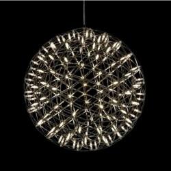 Moooi Raimond Lamp R163