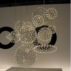 Moooi Raimond Lamp R199