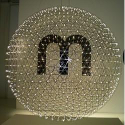 Moooi Raimond Lamp R43