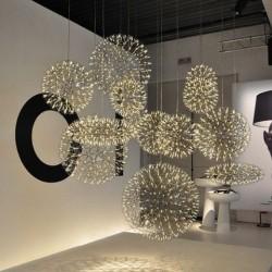 Moooi Raimond Lamp Zafu 75
