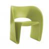 Magis Raviolo Chair Pistachio Green