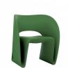 Magis Raviolo Chair Dark Green