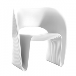 Magis Raviolo Chair White