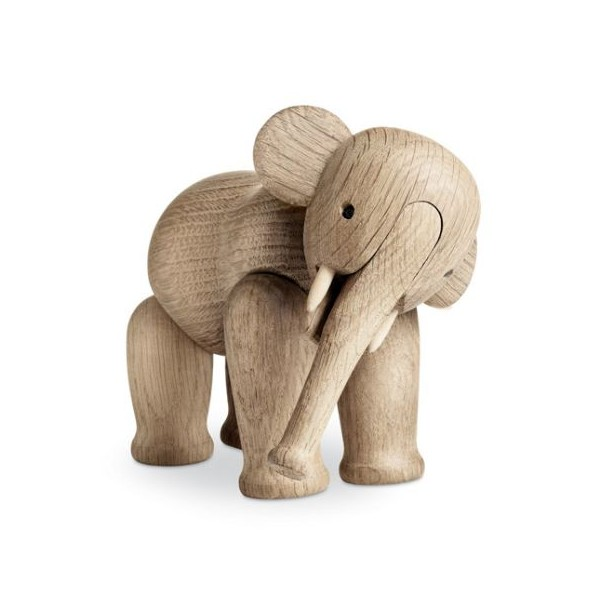Rosendahl Elephant