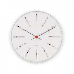 Rosendahl Bankers Clock 29cm