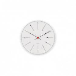 Rosendahl Bankers Clock 16cm