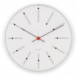 Rosendahl Bankers Clock 48cm