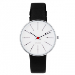 Arne Jacobsen Bankers Watch