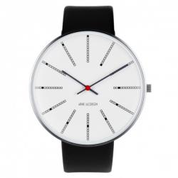 Arne Jacobsen Bankers Watch