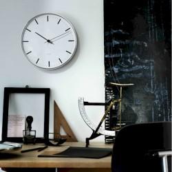 Rosendahl City Hall Clock