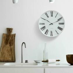 Rosendahl Roman Clock