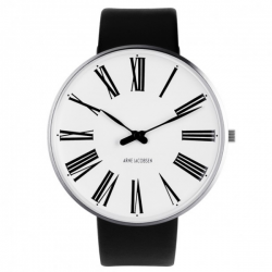 Rosendahl Roman Watch
