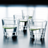 Rosendahl Grand Cru Drink Glass