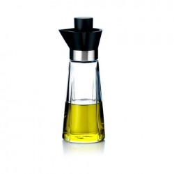 Rosendahl Grand Cru Oil or Vinegar Bottle
